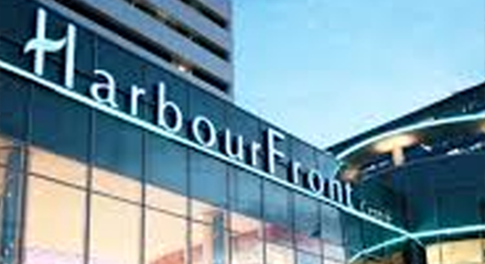 Harbourfront Homes for Sale